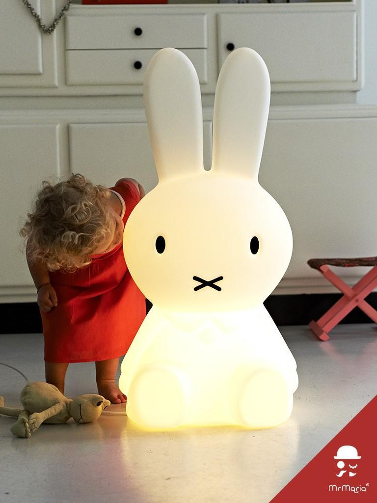 1-miffy-lamp-main_1_2_1