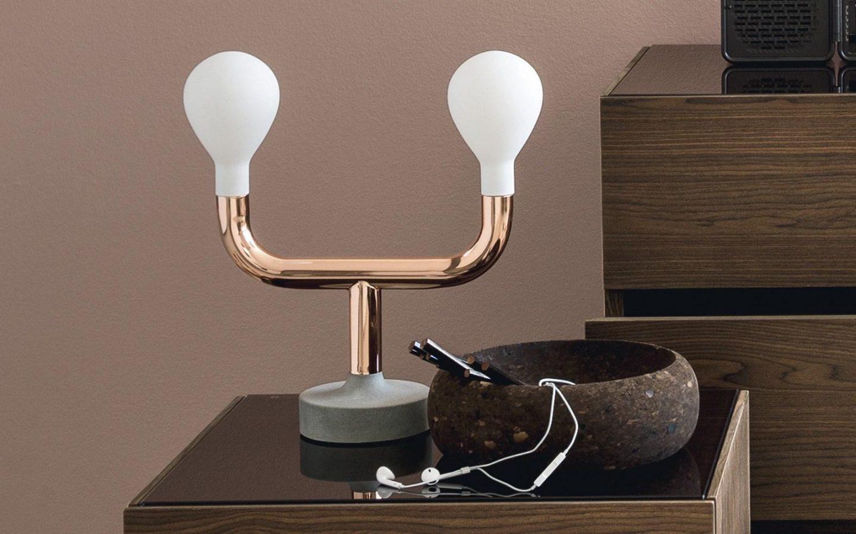 pom-pom-table-lamp-calligaris-191267-rel1efaf1c7