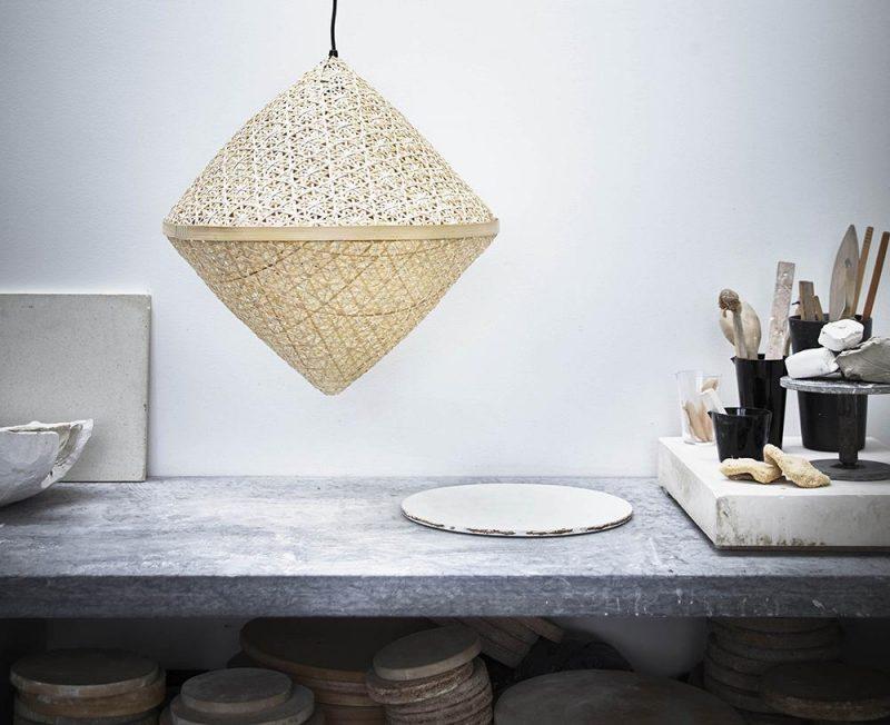 04-IKEA-VIKTIGT-Vietnam-PH132761-zoom