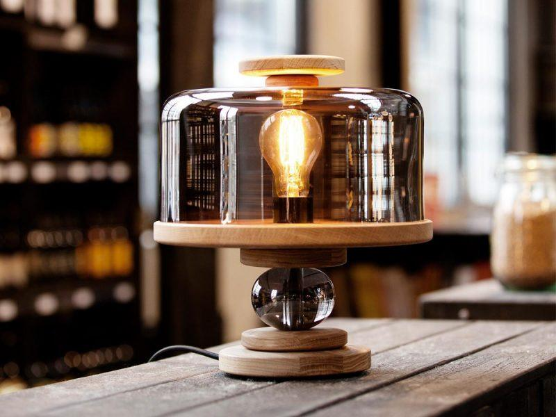 Northern-Lighting-Bake-me-a-cake-Table-Lamp-Lifestyle