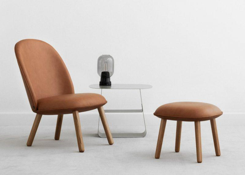 ace-collection-hans-hornemann-normann-copenhagen-chairs-furniture-flat-pack-principles_dezeen_1568_9