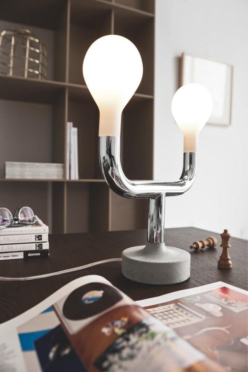 calligaris-pom-pom-table-light-968