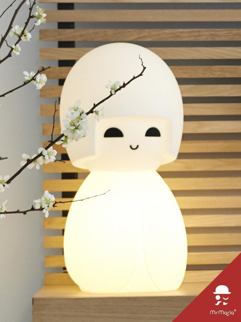 kokeshi-lamp-main_1