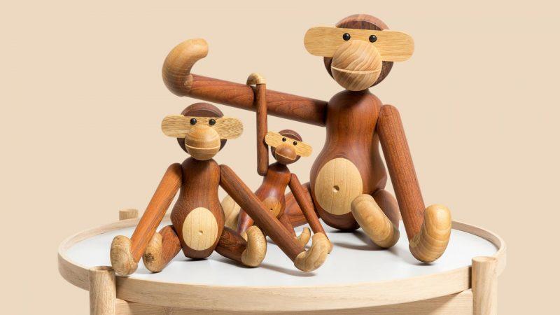 monkey-kay-bojesen