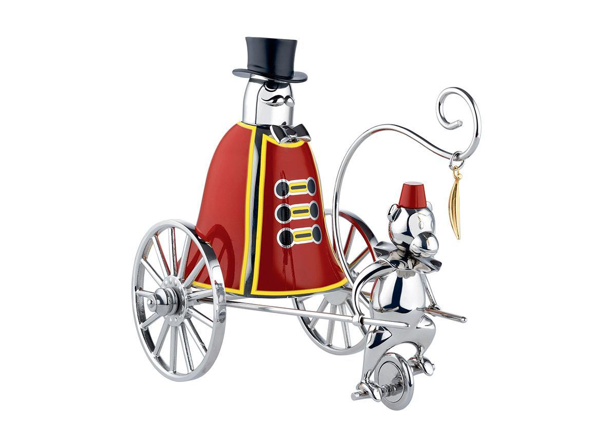 07-circus-collection-marcel-wanders