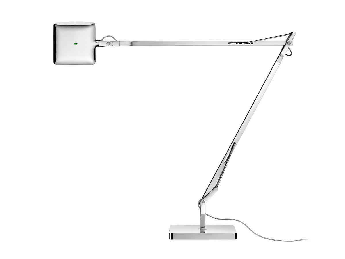 flos-kelvin-led-table-lamp-in-chrome