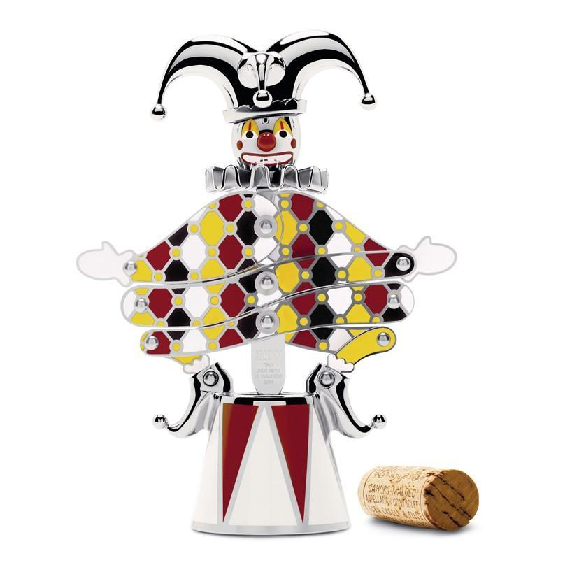 officina-alessi-thejester_alessi-circus-marcel-wanders-designboom-818x808