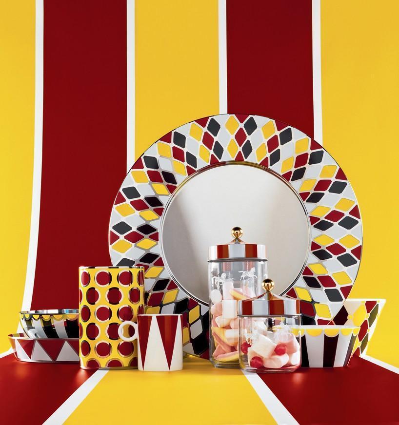 alessi-circus-marcel-wanders-designboom-04-818x872