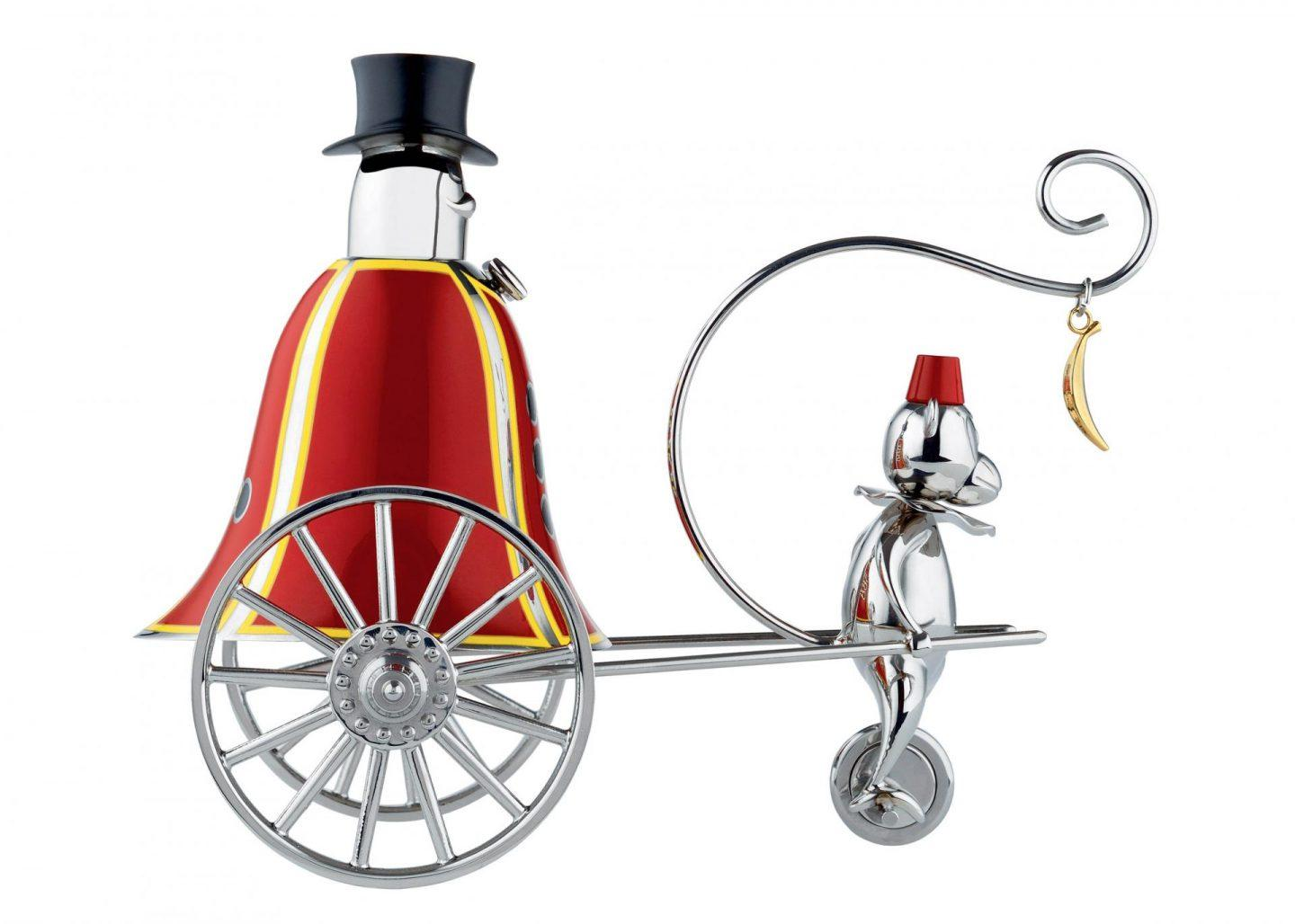 alessi-circus-marcel-wanders-massimo