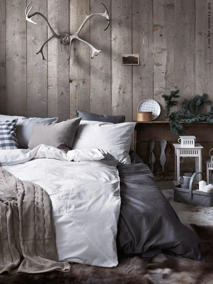 ikea-livet-hemma-grey-bedroom