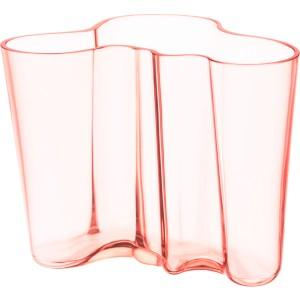 iittala-alvar-aalto-collection-vase-160_mm-salmon-pink