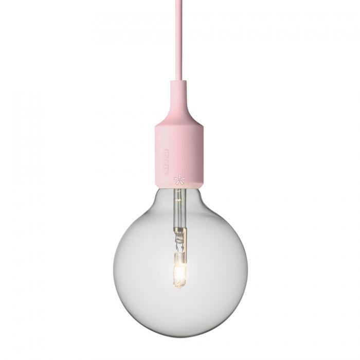 muuto-e27-pendant-light-blue