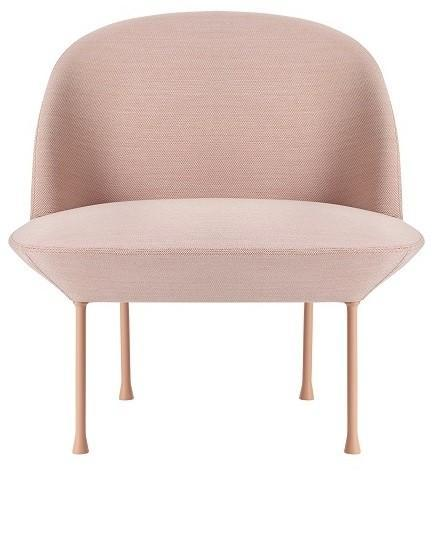 muuto_oslo_chair_steelcut_515_rose