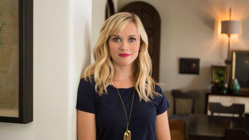 vogue_73-questions-reese-witherspoon