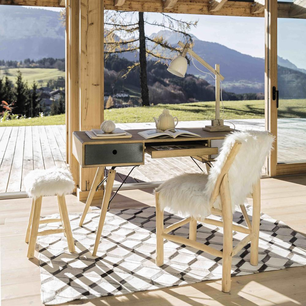 sedia-bianca-in-simil-pelliccia-e-tek-alaska-1000-11-15-156020_3