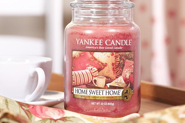 yankee-candle-home-sweet-home-review